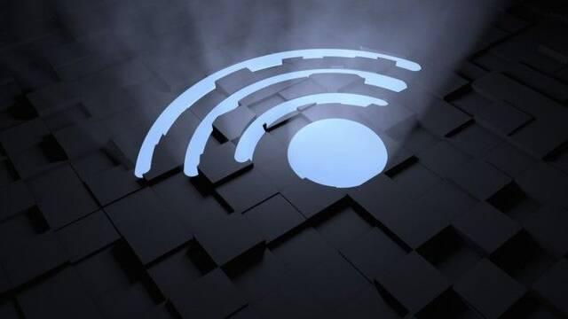 La seguridad de las redes WiFi ha sido vulnerada