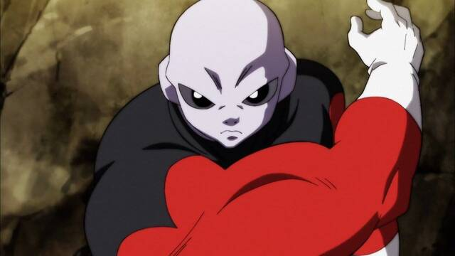 Análisis: Dragon Ball Super Episodio 111