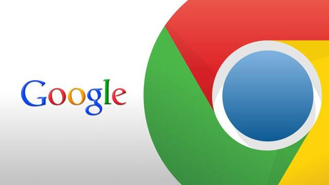 Google Chrome integrará su propio antivirus