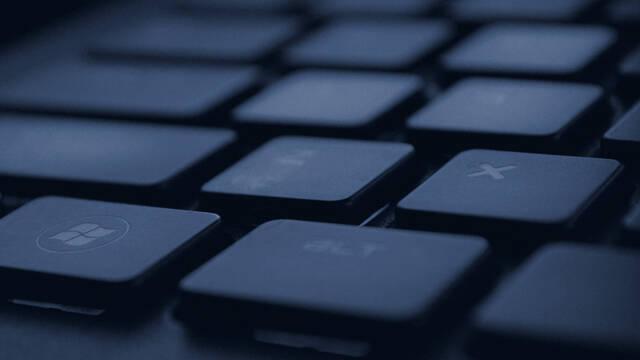 Windows se actualiza para solucionar el hackeo al WiFi