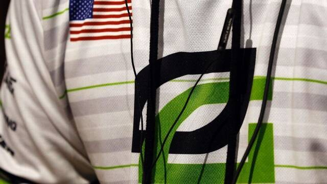 OpTic Gaming formará parte de la nueva LCS NA