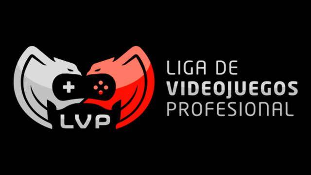 LVP se expande a nivel internacional