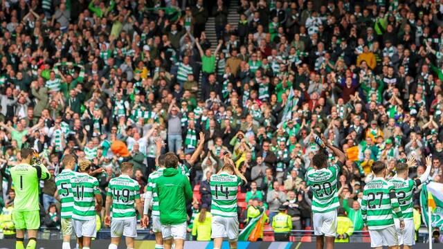 El Celtic da sus primeros pasos en los esports organizando un torneo de FIFA 18