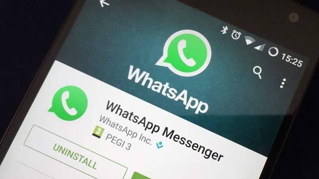 WhatsApp estrenará llamadas de voz y videollamadas en los grupos