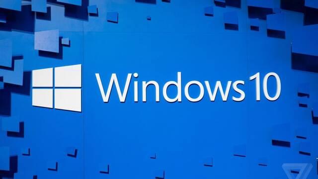 Guía: Como volver a la versión anterior de Windows 10 tras Fall Creators Update