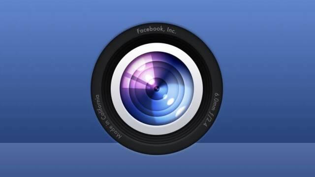 Facebook se actualiza para ofrecernos vídeos 4K