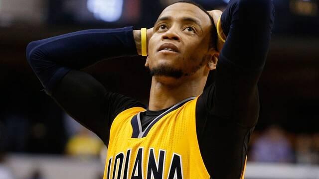 Rumor: La NBA 2K League tendrá pruebas de drogas para sus jugadores