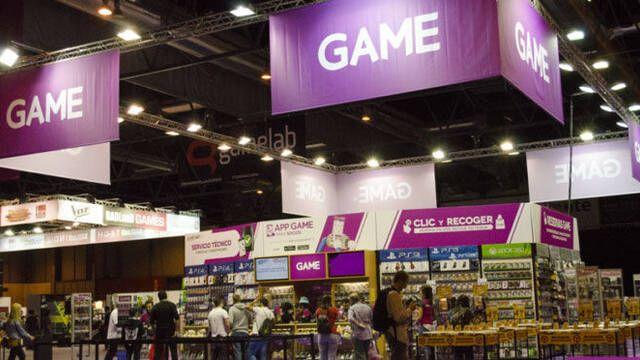 Madrid Gaming Experience: Todas las actividades relacionadas con los esports