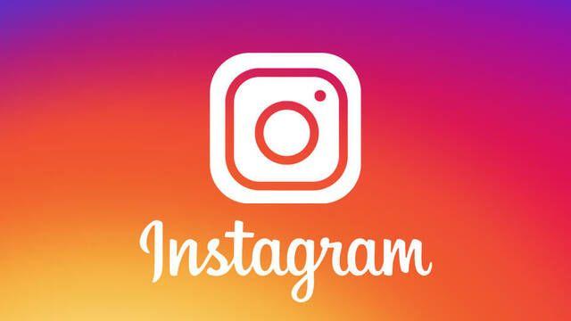 Haz tus selfies más dramáticos con Superzoom, lo nuevo de Instagram