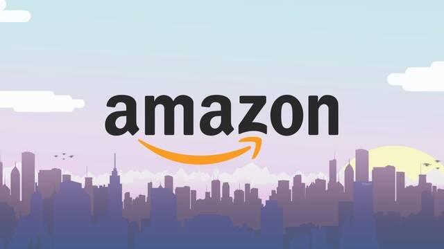 Amazon ingresa 32 700 millones de dólares durante este trimestre, un 28,3% más que en 2016
