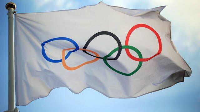 El COI debate sobre los esports y asegura que podrían ser una actividad deportiva