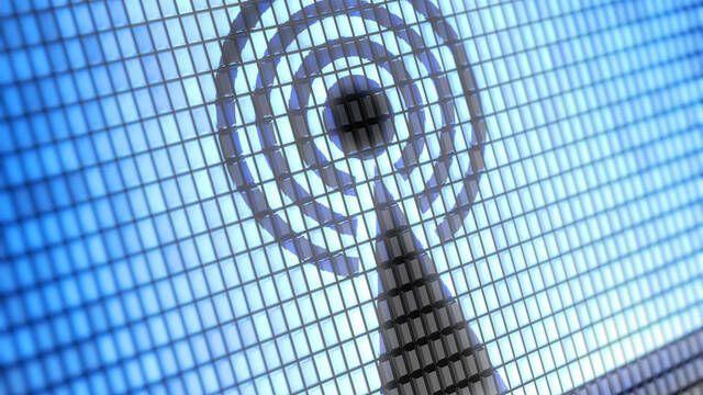 Consiguen una tecnología más rápida que la fibra óptica… ¡y es inalámbrica!