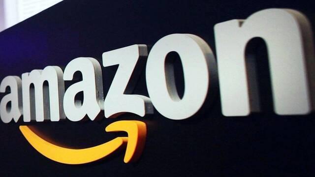 Un correo falso con una tarjeta regalo de 500 euros de Amazon busca tus datos