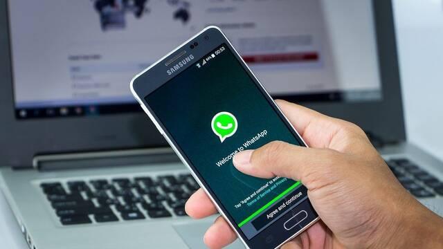 Se filtra WhatsApp Business, la versión para empresas de WhatsApp