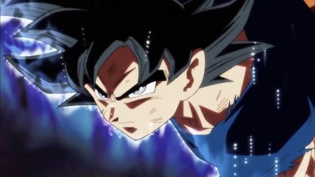Análisis: Dragon Ball Super Episodios 109 y 110