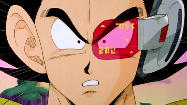 Así es Doctrina Egoísta, el nuevo estado de Goku en Dragon Ball Super