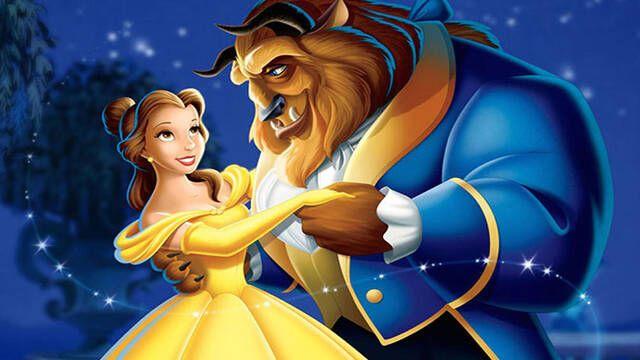 Las MEJORES películas de Disney para todas las edades