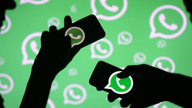 Un error permitía bloquear WhatsApp con una llamada
