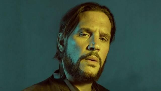 Sergio Peris-Mencheta será el villano de Rambo 5