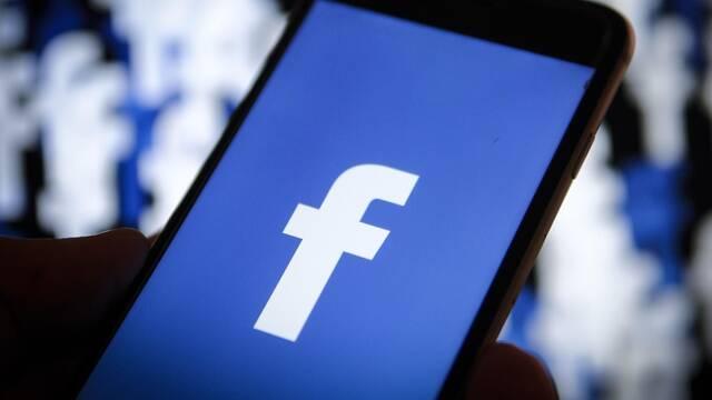 Facebook puede ser multada por la UE por 1400 millones tras el hackeo