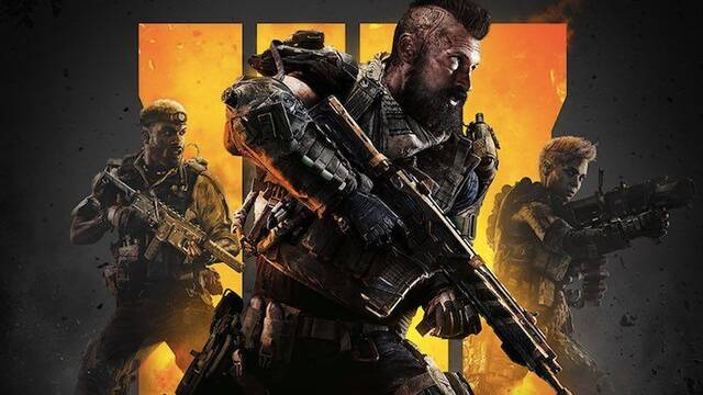 Estos serán los 10 emblemas de prestigo de Call of Duty: Black Ops 4