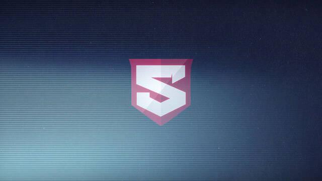 Nace Genesis Five Club, un nuevo club de esports que une competición y entretenimiento