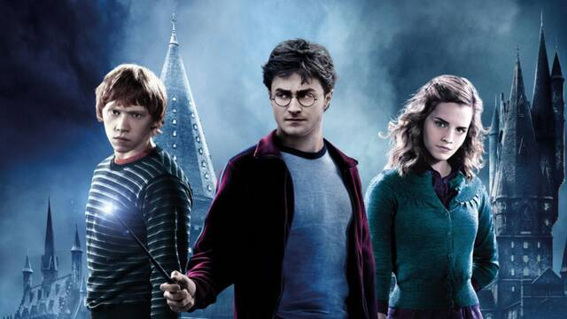 Harry Potter Film Fest agota sus entradas para Madrid