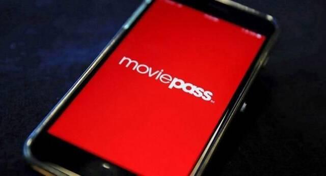 El servicio MoviePass podría llegar a España en 2019