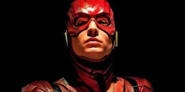 La película independiente de 'Flash' retrasa su estreno