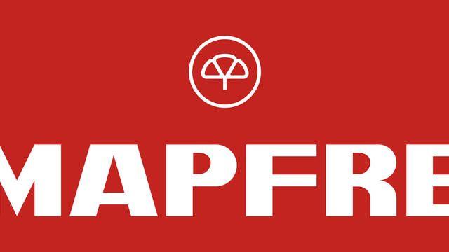 MAPFRE entra a los deportes electrónicos de la mano de ESL y LVP