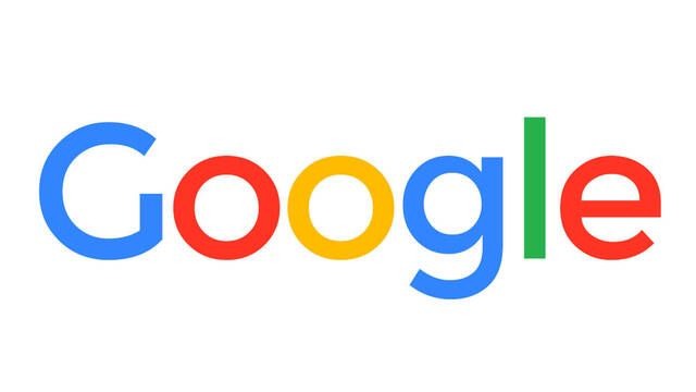 Google escondía una aventura de texto en el navegador Chrome