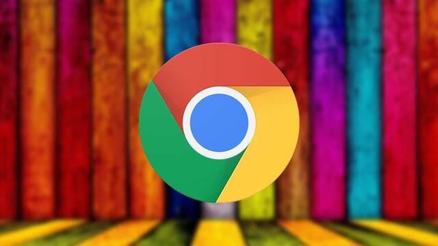 Chrome 70, el navegador que evita iniciar sesión automática en Google