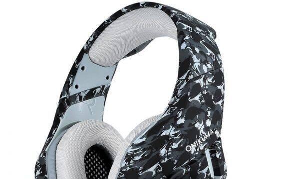 K1 Pro y M180 Pro, los nuevos auriculares para jugar de Onikuma