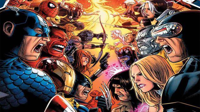 Kevin Feige será el que supervisará los X-Men dentro del MCU