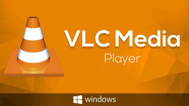 Tu ordenador puede ser atacado a través de VLC y Mplayer