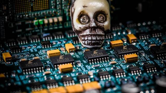 SuperMicro revisará su hardware por el caso del espionaje chino