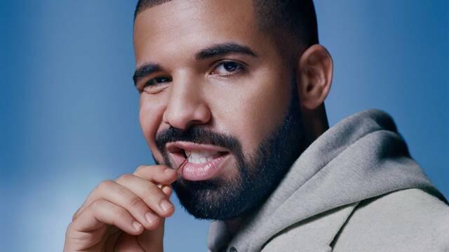 Drake se convierte en copropietario del club de esports 100 Thieves