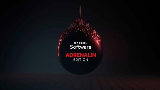 Confirmado: AMD abandona los drivers de 32 bits para sus gráficas