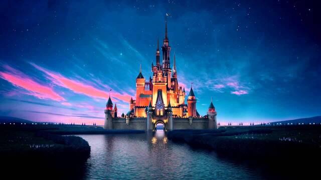 Disney cambia sus estrenos para 2020 y una película de Marvel desaparece