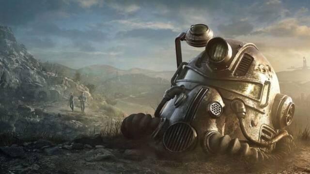 Fallout 76: Requisitos mínimos y recomendados para PC