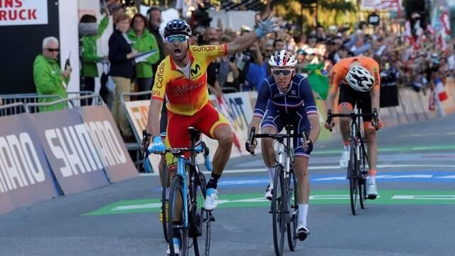 La UCI se plantea llevar el ciclismo a los deportes electrónicos