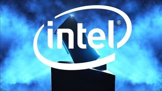 Intel ficha a un veterano de AMD para fabricar sus nuevas gráficas