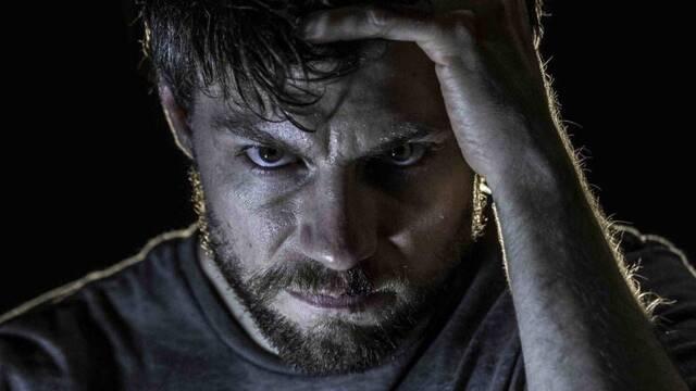 'Outcast' de Robert Kirkman cancelada después de dos temporadas