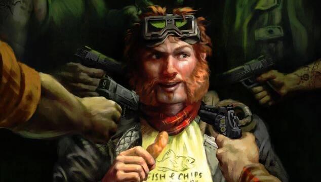 Ya puedes leer dos nuevos cómics de Call of Duty: Black Ops 4