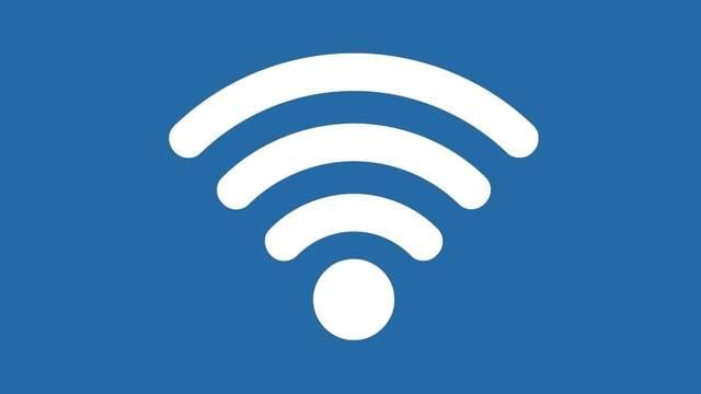 El próximo estándar de WiFi se llamará WiFi 6
