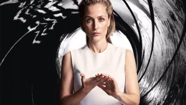 James Bond nunca será una mujer, lo dice la productora de la franquicia