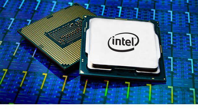 Intel presenta el Intel Core i9-9900K, su nuevo procesador para jugar