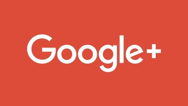 Google cerrará Google + tras exponer los datos de miles de usuarios
