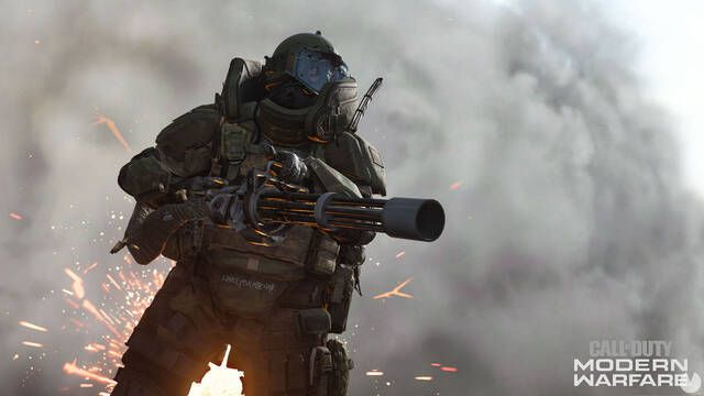 La Call of Duty League repartirá más de 6 millones de dólares en premios