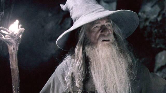 ¿Gandalf una mujer? Eso es lo que sugieren para la serie de Amazon